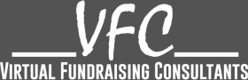 Virtual Fundraising Consultants